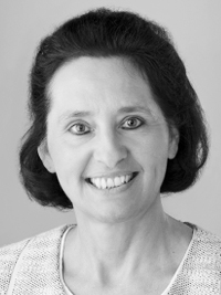 Andrea Holzer-Rhomberg