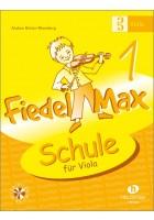 Fiedel-Max 1 Viola