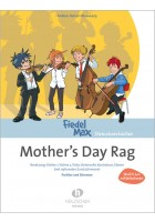 Mother's Day Rag